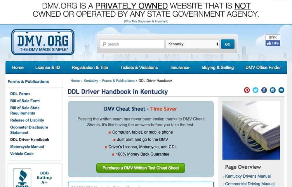Auto Bill Of Sale As Is No Warranty: Dmv Org Bill Of Sale Form. Bill Of Sale Form As Is No