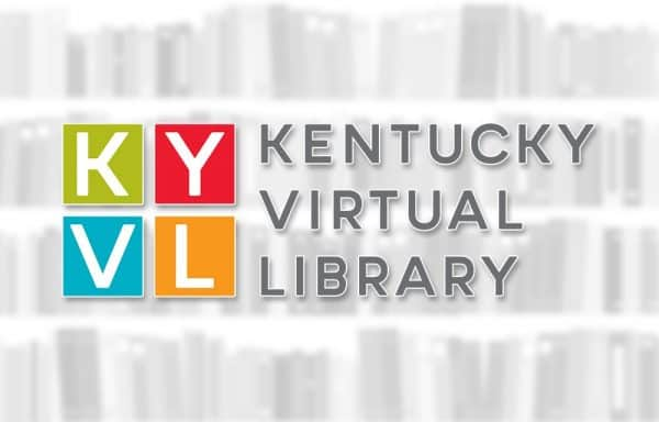 Kentucky Virtual Library