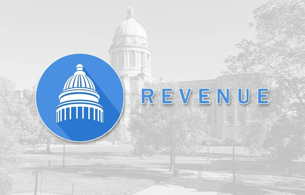 Kentucky State Tax Forms - Laurel County Public Library
