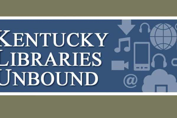 Kentucky Libraries Unbound